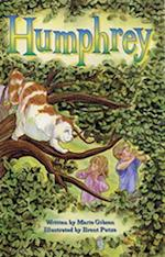 Humphrey (Literacy Links Chapter Books)