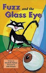 Fuzz and the Glass Eye (Literacy Links Plus)