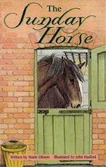 The Sunday Horse (Literacy Links Plus)