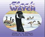Flock Watch (Level 10) (Storysteps)