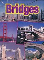 Bridges (Wildc.A.T.S)