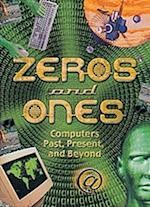 Zeros and Ones (Wildc.A.T.S)