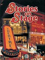 Stories on Stage (Wildc.A.T.S)