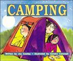 Camping (Storyteller)