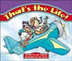 That's the Life! (Storyteller, nr. 17)