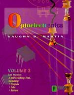 Optoelectronics, Vol. 3 (Optoelectronics, nr. 3)