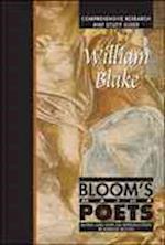 William Blake (Bloom's Major Poets)
