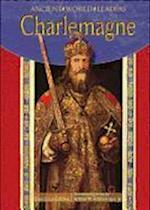 Charlemagne (Ancient World Leaders)