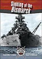 Sinking O/T Bismarck (GB)