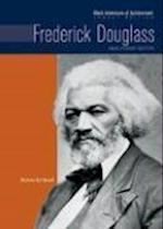 Frederick Douglass af Sharman Apt Russell