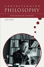 Contemporary Thought (Understanding Philosophy)