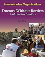 Doctors without Borders (Humanitarian Organizations S)