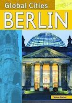 Berlin (Global Cities)