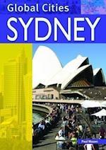 Sydney (Global Cities)