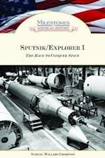 Sputnik/Explorer I