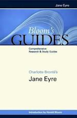 Jane Eyre (Bloom's Guides)