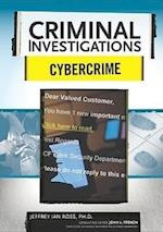 Cybercrime (Criminal Investigations)