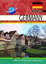 Germany (Modern World Nations)