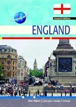 England (Modern World Nations)