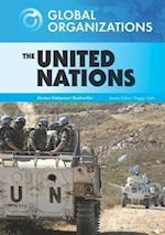 The United Nations (Global Organizations)