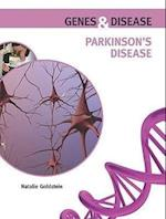 Parkinson's Disease (Genes and Disease)