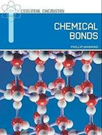 Chemical Bonds (Essential Chemistry)