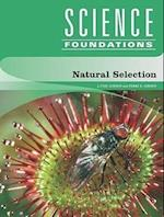 Natural Selection (Science Foundations)