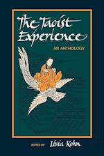 The Taoist Experience (Suny Series Chinese Philosophy Culture)