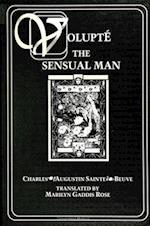 Volupte af Charles-Augustin Sainte-Beuve