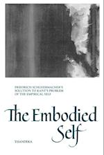 Embodied Self (SUNY Series in Philosophy Paperback)