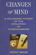 Changes of Mind (Suny Series Philosophy of Psychology)