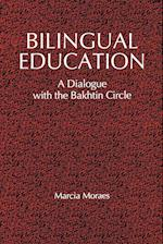 Bilingual Education (S U N Y SERIES, TEACHER EMPOWERMENT AND SCHOOL REFORM)