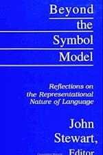 Beyond the Symbol Model
