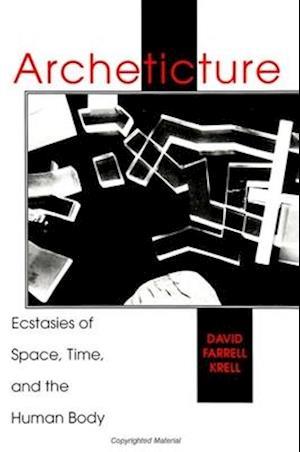 Archeticture