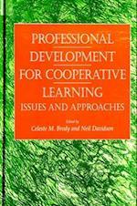 Professional Development for Cooperative Learning af Neil Davidson