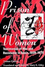 Prison of Women