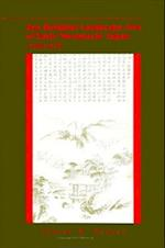 Zen Buddhist Landscape Arts of Early Muromachi Japan (1336-1573) (Suny Series Buddhist Studies)