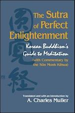 The Sutra of Perfect Enlightenment (Suny Series in Korean Studies)