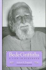 Bede Griffiths (S U N Y SERIES IN RELIGIOUS STUDIES)