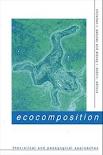 Ecocomposition af Christian R. Weisser