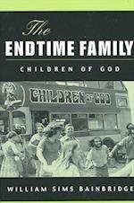 Endtime Family the