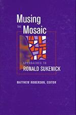 Musing the Mosaic af Harold J. Colson