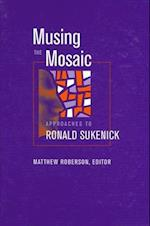 Musing the Mosaic