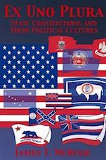 Ex Uno Plura (Suny Series in American Constitutionalism)