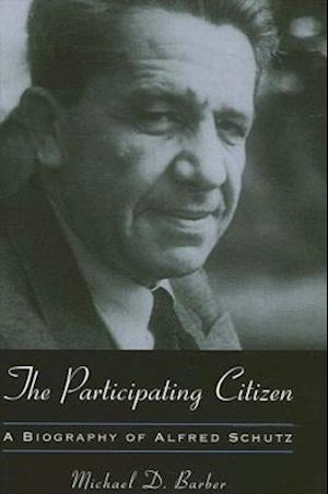 The Participating Citizen