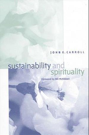 Sustainability and Spirituality