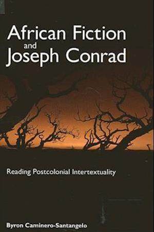 African Fiction and Joseph Conrad