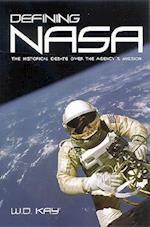 Defining NASA