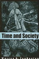 Time and Society