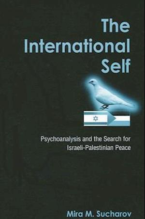 The International Self
